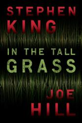 inthetallgrass_ebook