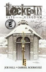 locke-and-key_vol4
