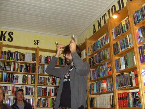 joe_hill_lesung_berlin_1