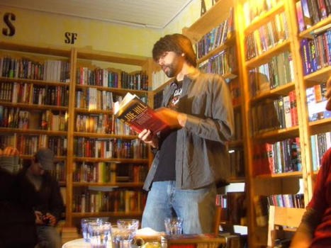 joe_hill_lesung_berlin_2